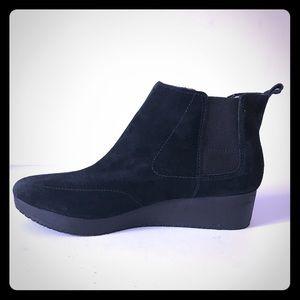 New Comfy Dr Scholls Boots Retail $138
